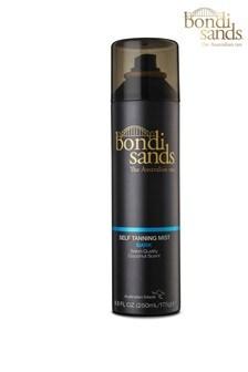Bondi Sands Self Tanning Mist - Dark 250ml