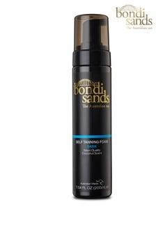 Bondi Sands Self Tanning Foam - Dark 200ml