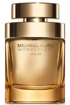 Michael Kors Wonderlust Sublime Eau de Parfum 100ml