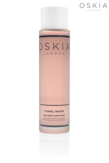 OSKIA Floral Water Toner 30ml