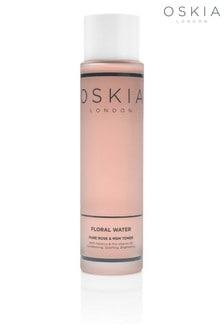 OSKIA Floral Water Toner 30ml