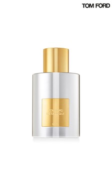 Tom Ford Metallique 100ml