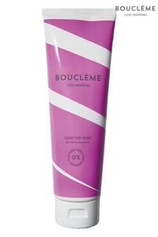 BOUCLÈME Boucleme Super Hold Styer 250ml