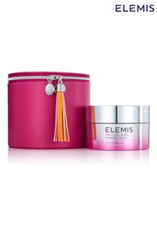 ELEMIS Pro-Collagen Marine Cream Supersize - 100ml - Limited Edition