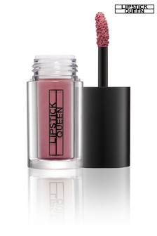 Lipstick Queen Lipdulgence Velvet Lip Powder