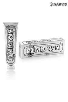 Marvis Whitening Mint Toothpaste 85ml