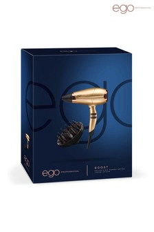 Ego PROFESSIONAL Boost Volumising Power Dryer