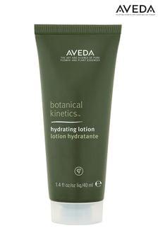 Aveda Botanical Kinetics™ Hydrating Lotion 40ml