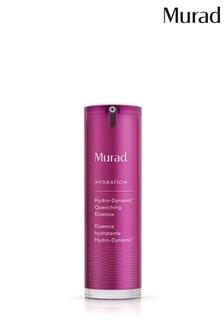 Murad Hydro-Dynamic™ Quenching Essence 30ml