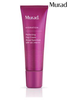 Murad Perfecting Day Cream Broad Spectrum SPF30 50ml