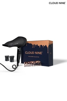 Cloud Nine The Alchemy Collection Airshot Giftset