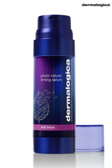 Dermalogica Phyto-Nature Firming Serum 40ml
