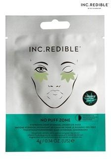 INC.REDIBLE Just Kinda Bliss Eye Mask