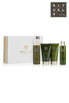 Rituals The Ritual of Dao Calming Treat Small Gift Set