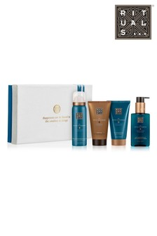 Rituals The Ritual of Hammam Purifying Treat Small Gift Set