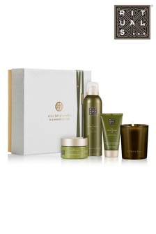 Rituals The Ritual of Dao Calming Ritual Medium Gift Set