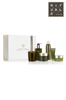 Rituals The Ritual of Dao Calming Ceremony Extra Large Gift Set
