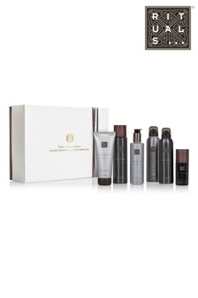 Rituals The Ritual of Samurai Invigorating Ceremony Extra Large Gift Set