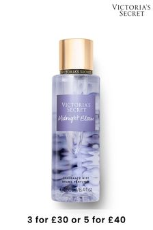 Victoria's Secret Fragrance Mists