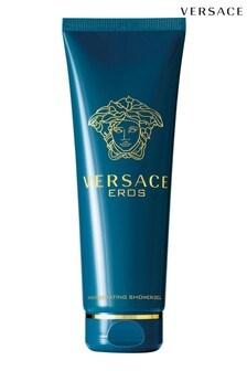 Versace Eros Shower Gel 250ml