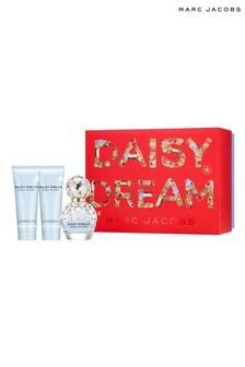 Marc Jacobs Daisy Dream Eau de Toilette 50ml Gift Set
