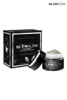 GLAMGLOW Youthmud Glow Stimulating Treatment 50g