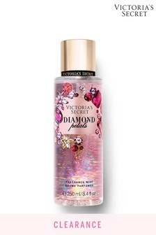 Victoria's Secret Winter Dazzle Fragrance Mists