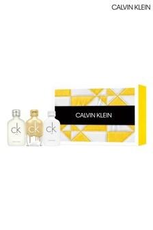 Calvin Klein CK Eau de Toilette 10ml Gift Set