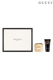 Gucci Guilty Eau de Toilette For Her 30ml Gift Set