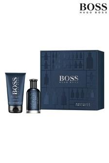 BOSS Bottled Infinite Eau de Toilette 50ml Gift Set