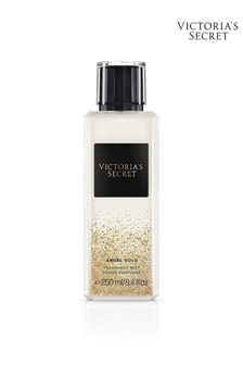 Victoria's Secret Angel Gold Fragrance Mist