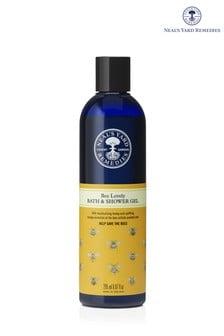 Neals Yard Remedies Bee Lovely Bath and Shower Gel 200ml