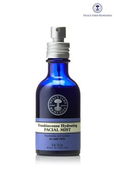Neals Yard Remedies Frankincense Facial Mist 45ml