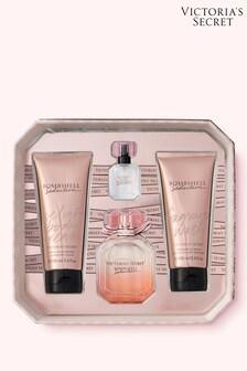 Victoria's Secret Bombshell Seduction Perfume Gift Set