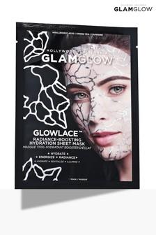 GLAMGLOW Silverlace Sheet Mask