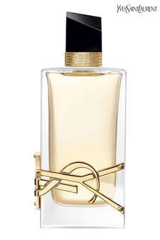 Yves Saint Laurent Libre Eau de Parfum 90ml