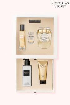 Victoria's Secret Angel Gold Perfume Gift Set