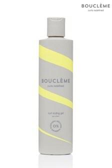 BOUCLÈME Unisex Curl Styling Gel 300ml