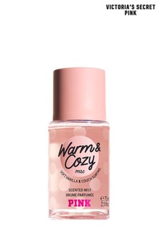 Victoria's Secret Pink Mini Scented Mist