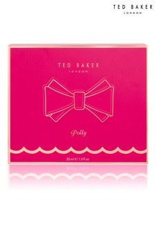 Ted Baker Sweet Treat Polly 30ml  Mirror Gift