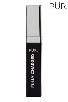 PÜR Fully Charged Limited Edition Light Up Mascara
