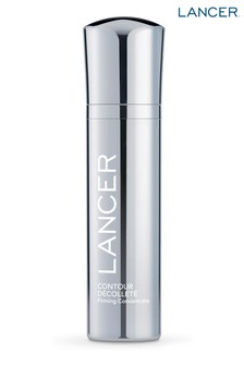 Lancer Contour Decollete Firming Concentrate 50ml