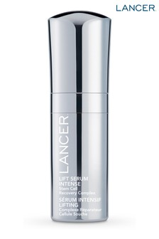 Lancer Lift Serum Intense 30ml
