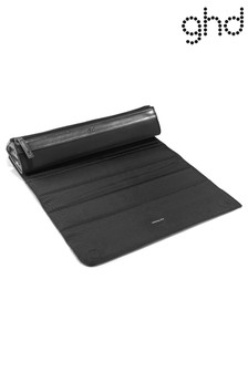 ghd Curve Roll Bag & Heat Mat