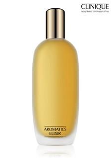 Clinique Aromatics Elixir 100ml