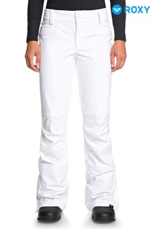 Roxy Creek Ski Trousers