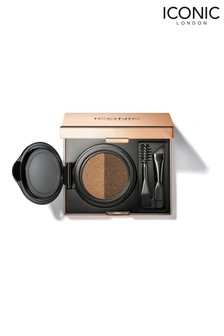 ICONIC London Sculpt & Boost Eyebrow Cushion
