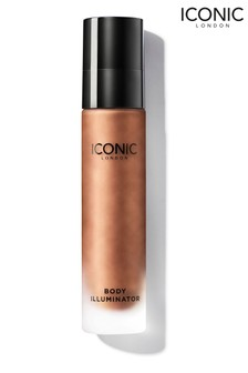 ICONIC London Body Illuminator