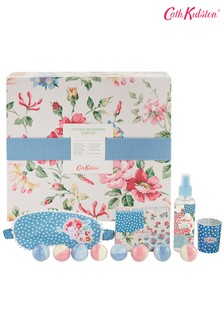 Cath Kidston Cottage Patchwork Sleep Set
