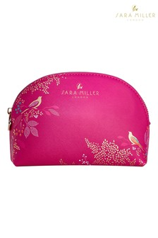 Sara Miller Small Cosmetic Bag